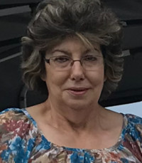 Beverly Georgina Martin Tuff  December 15th 2020 avis de deces  NecroCanada