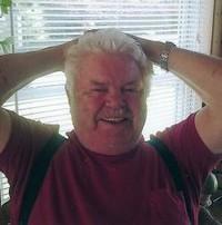 Bradley Kelly  2020 avis de deces  NecroCanada