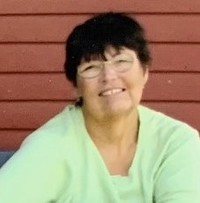 Eunice Pearl Harkes Worte  August 8 1949  December 16 2020 (age 71) avis de deces  NecroCanada