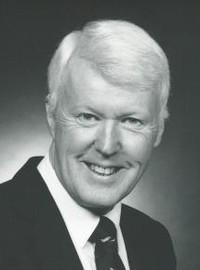 Fleming Ronald 'Ron' Garwood  December 17th 2020 avis de deces  NecroCanada