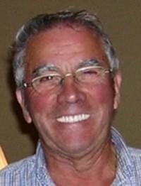 Glen Roy