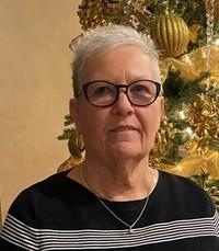 Heather Jane Rottine Roe  Thursday December 17th 2020 avis de deces  NecroCanada