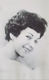 Joan Reynolds Soucy  1942  2020 (age 78) avis de deces  NecroCanada