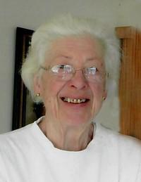 Johanna Frieda Larsen  March 22 1931  December 16 2020 (age 89) avis de deces  NecroCanada