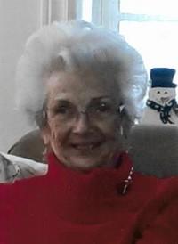 Kay Kathleen McCardle  2020 avis de deces  NecroCanada