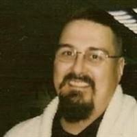 Klaus Flammuth  December 15 2020 avis de deces  NecroCanada