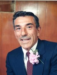 Leon Leo Doucet  May 29 1933  December 16 2020 (age 87) avis de deces  NecroCanada