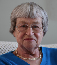 Lilly Seifried  December 15th 2020 avis de deces  NecroCanada
