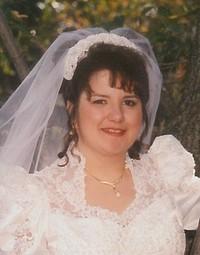 Lisa Beck Zaretski  December 14 2020 avis de deces  NecroCanada