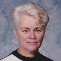 Lucille Albert  December 14 2020 avis de deces  NecroCanada
