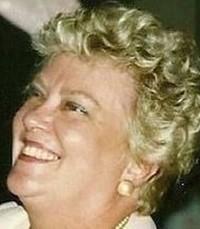 Marlene Joanne Schaefer Burns  Friday December 11th 2020 avis de deces  NecroCanada