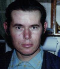Melvin Francis Noble  December 18th 2020 avis de deces  NecroCanada