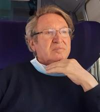 Michel Tergny  15 avril 1939