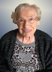 Mme Niola Stonehouse Sevigny  2020 avis de deces  NecroCanada