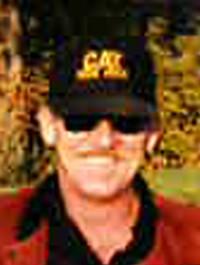 Robert Butch