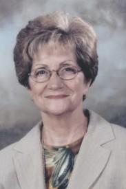 Therese Begley Emond  18 janvier 2021 avis de deces  NecroCanada