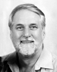 Val Edward Fletcher  February 14 1946  December 8 2020 avis de deces  NecroCanada