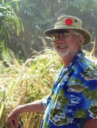 William David Woodliffe  March 12 1934  December 17 2020 (age 86) avis de deces  NecroCanada