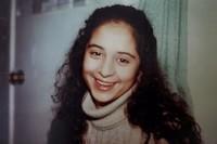 Xenia Morales  19762020 avis de deces  NecroCanada