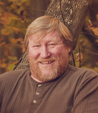 Allan Douglas Fawcett  Friday December 18th 2020 avis de deces  NecroCanada