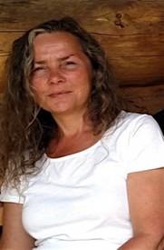 Angelle Marie Lariviere  2020 avis de deces  NecroCanada