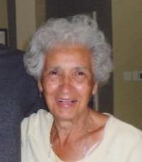 Gladys Farrugia  Thursday December 17th 2020 avis de deces  NecroCanada