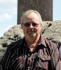 James Gordon Jim Kuehl  Sunday December 6th 2020 avis de deces  NecroCanada