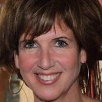 Jill Louise Condy  December 10 2020 avis de deces  NecroCanada