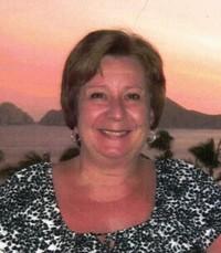 Jo-Anne Wilma Giles  Wednesday December 16th 2020 avis de deces  NecroCanada