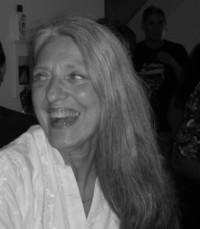 Jo Lush-Underwood  Thursday December 17th 2020 avis de deces  NecroCanada