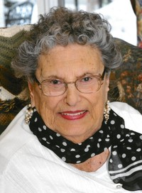 June Catherine Scully Foeller  2020 avis de deces  NecroCanada