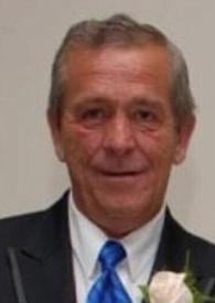 Leonard Vienneau 1952-2020 avis de deces  NecroCanada