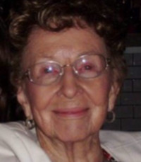 Marjorie Jean Melmer Allen  Wednesday December 16th 2020 avis de deces  NecroCanada