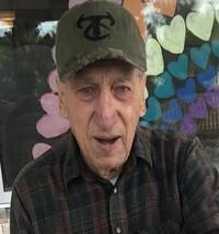 Samuel Lloyd Lyons  August 16 1932  December 15 2020 (age 88) avis de deces  NecroCanada