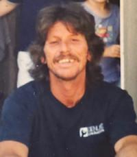 Terry Goswell  Tuesday December 15th 2020 avis de deces  NecroCanada