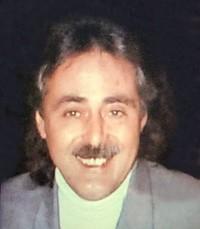 Terry Savoy  Friday December 18th 2020 avis de deces  NecroCanada