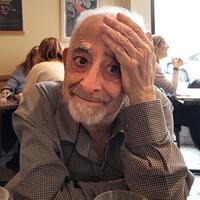 Alberto Sidi Delburgo Y Dichy  2020 avis de deces  NecroCanada