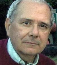 Allen George Toof  Tuesday December 15th 2020 avis de deces  NecroCanada