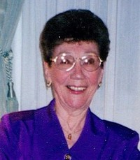 Anne Crawford  Sunday December 13th 2020 avis de deces  NecroCanada