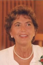 BERGERON LECLERC Yolande  1930  2020 avis de deces  NecroCanada
