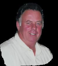 Brian Wylie  2020 avis de deces  NecroCanada