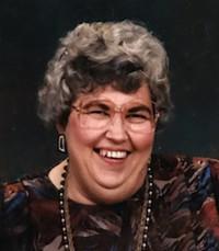 Carol Douglas  Saturday December 19th 2020 avis de deces  NecroCanada