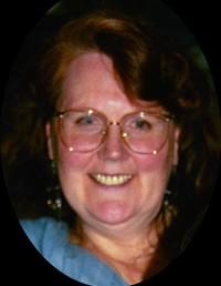 Carroll Jacquie Jacqueline Naughton  March 8 1947  December 16 2020 (age 73) avis de deces  NecroCanada