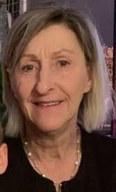 FRADETTE Carole  1960  2020 avis de deces  NecroCanada