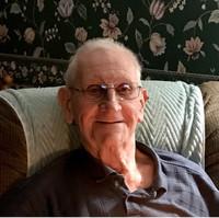 Frank Howard Eldridge  April 12 1936  December 19 2020 (age 84) avis de deces  NecroCanada