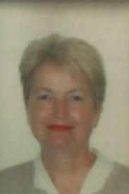 GERMAIN Sylvie  1956  2020 avis de deces  NecroCanada