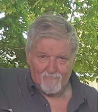 Glendon Albert Bunnell  2020 avis de deces  NecroCanada