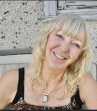 ISKIW Anna Gertrude nee Peters  December 16 2020 avis de deces  NecroCanada