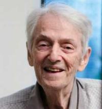 Joseph Feller  2020 avis de deces  NecroCanada
