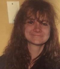 Judith Fournier  Tuesday December 15th 2020 avis de deces  NecroCanada